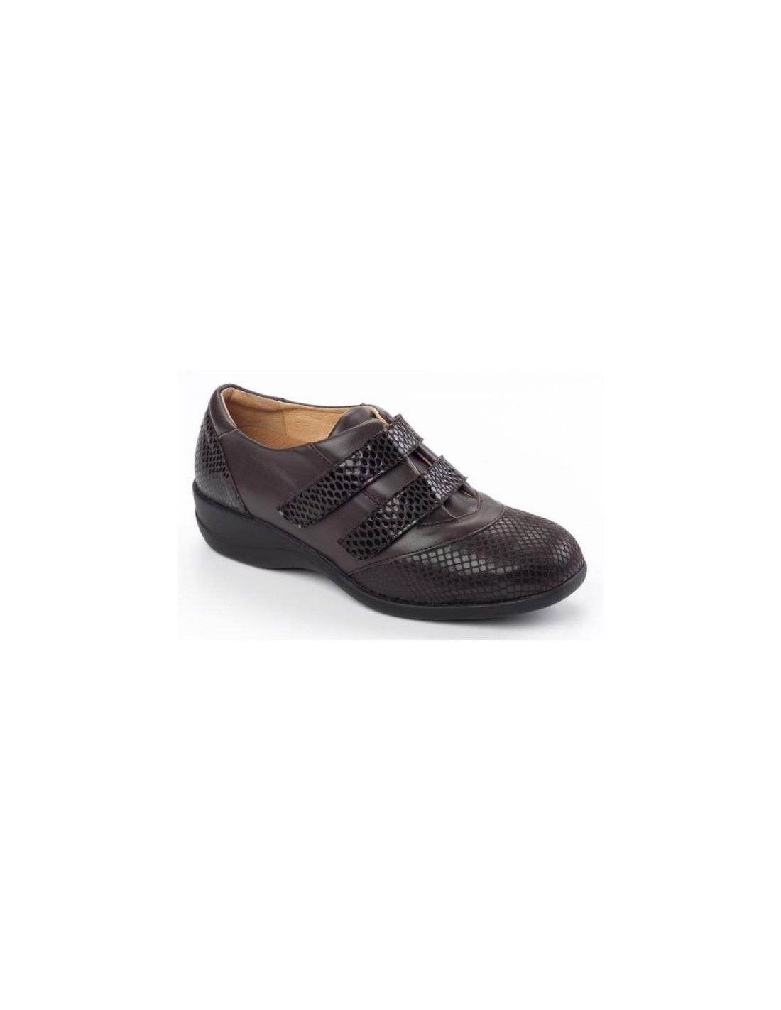 Delicados Ortopédicos Zapatos Pies Baratos Para Cómodos Y j3qA4c5RL