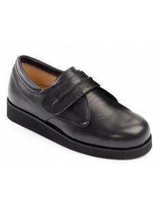 Zapato plastazote especial diabetico 8000