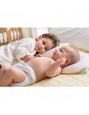 Cojín mimos talla L (Antes XXXL) para bebes y niños de más de 18 meses