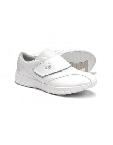 Zapato sanitario Bo de Suecos
