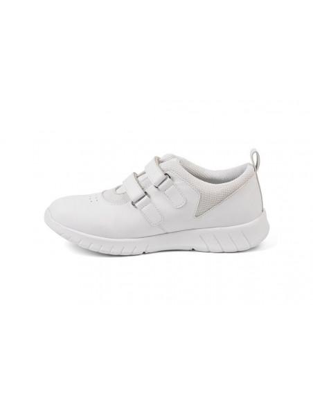 Zapato profesional Elis de Suecos