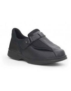 Calzado para diabeticos de caballero para pies delicados