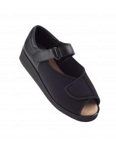 Zapato unisex de verano para diabetico de Daimar