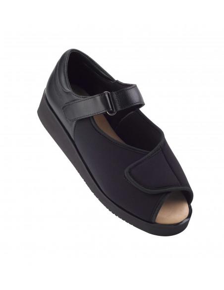 Zapato unisex de verano para diabético de Daimar