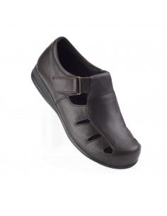 Zapato unisex para diabetico de verano de Daimar