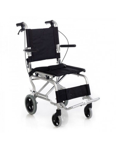 Silla de traslado Transit de Apex medical