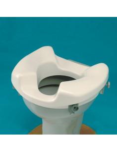 Elevador WC de 10 cm EASY ACCES