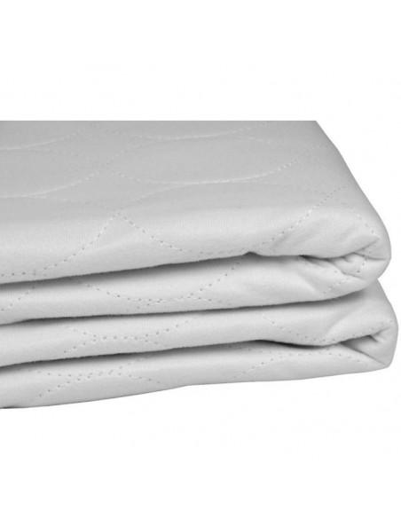 Empapador para colchón 4 capas SUAVISEC