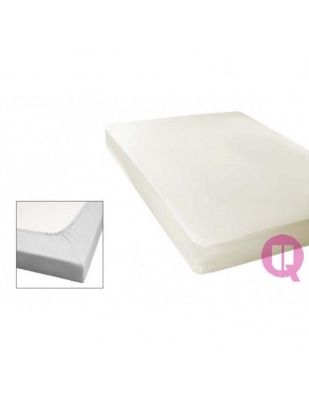 Protector de colchón impermeable VINILO
