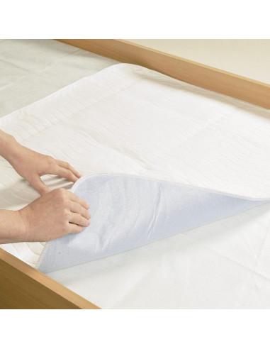 Empapadores lavables super-absorventes 85x90 cm