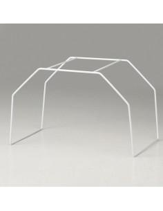 Arco para la cama de Ayudas dinamicas