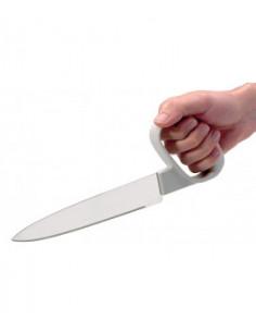 Cuchillo REFLEX de Ayudas...