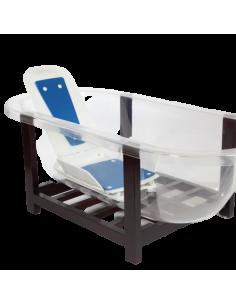 Elevador de banera electrico Bath Master 6