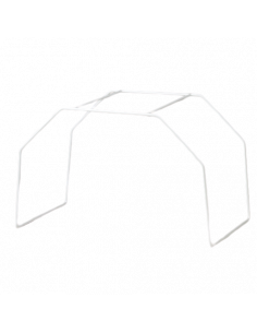 Arco para la cama de Ayudas dinamicas 2