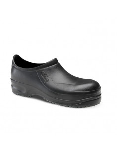 Zuecos Flotantes Shoes Xtrem