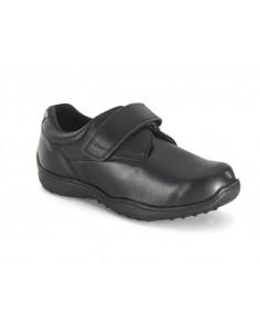 Zapato de hombre para...