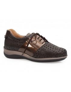 Zapato para señora con...