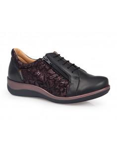 Zapato para mujer con...
