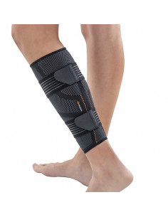 Pantorrilera elastica funcional Therago