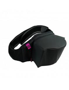Cinturon posicionador lateral de cama