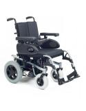 Silla de ruedas eléctrica Tango 2