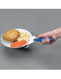 Coge platos calientes Coolhand 1