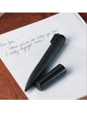 Bolígrafo adaptado Contour
