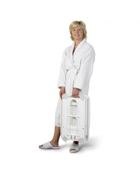 Elevador de banera electrico Bath Master