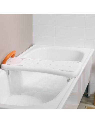 Tabla de bañera FRESH
