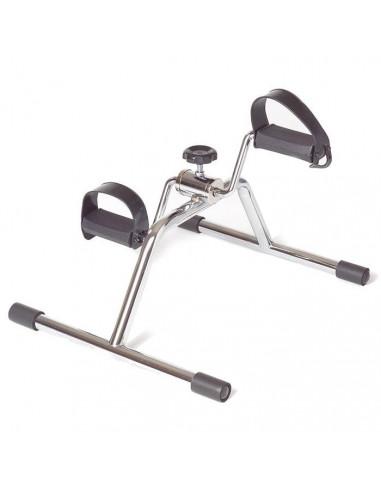 Pedalier de ejercicio básico.