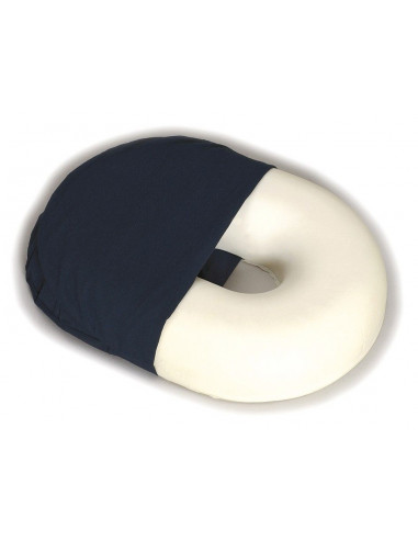 Cojín amortiguador RING CUSHION h9935